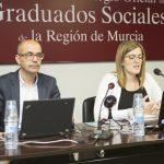 RESPONSABILIDAD DEL ASESOR FISCAL. BLANQUEO DE CAPITALES 06.03.2018