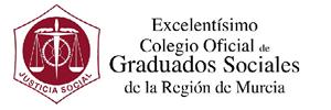 CGS Murcia